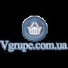 Интернет-магазин Vgrupe