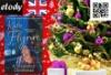 A Sixpenny Christmas.Katie Flynn