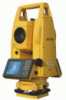 South NTS-372R: тахеометр электронный безотражательный