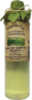 Натуральный шампунь для волос «ЛЕМОНГРАСС» Organic Tai, 260мл