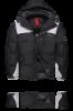 Куртка 1133CSP
