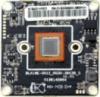 Модуль IP-камеры 960p IPC-1/3-AR0130-960P c ИК фильтром, кабелем и оптикой MTV 3.6mm 3MP IR