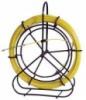Тележка эксплуатационная для прутка 3,5 мм