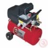 Компрессор 24 л, 2 HP, 1,5 кВт, 220 В, 8 атм, 206 л/мин.