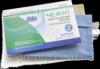 Чехол для лечебной пленки Полимедэл малый Арго (восстановление суставов, позвоночника, сосудов)