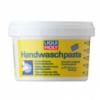 Паста для очистки рук Liqui Moly Handwasch Paste 500 мл