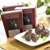 Конфеты инжир в шоколаде Rabitos Royale 16шт