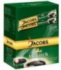 Кофе Jacobs Monarch в стиках