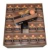 сигаретные гильзы для табака купит в Украине дёшево оптом