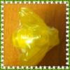 Мыло ручной работы «Пчелка»