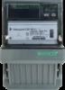 Трехфазный счетчик электроэнергии Меркурий 230 АR-01 R