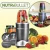 Нутрибуллет (NUTRIBULLET) 900W