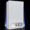 Газовый проточный водонагреватель Termet TermaQ G-19-01в Одессе
