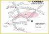 •     розміщення реклами, інформації в дизель- та електро-потягах