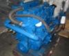 Предлагаем услугу по доставки Б/У и новых двигателей  Perkins / Перкинс в хорошем состоянии  из Европы.