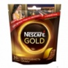 NESCAFÉ Gold 30гр
