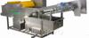 XZJ-500 машина мойки овощей