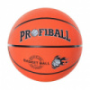 Баскетбольный мяч Profi, размер 7