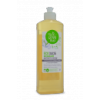 Еко- засіб натуральний для миття посуду TM Green Max 500 мл