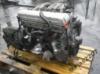 Двигатель 2.9 tdi Мерседес Спринтер