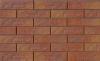 Фасадный камень из клинкера CERRAD Калахари CER 4 BIS на стены 300х74