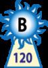 Удобрение для сои подсолнечника Бор В-120, гумати, Ярило, ПАР МоноХелати для позакореневого підживлення