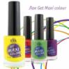 Лак для ногтей «Get MAXI colour» 12 мл