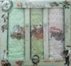 ТМ TAG Набор кухонных полотенец 3V002