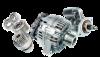 Магазин запчастей к стартерам и генераторам «Rix Parts»