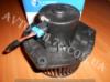 Электродвигатель отопителя 2110, 2111, 2112 нового образца (с проводом) Лузар LFh 01230