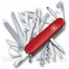 Нож Victorinox SwissChamp Red Код:107410