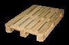 Деревянная тара, ящики, поддоны, паллеты, заготовки на заказ