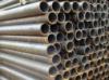 Труба диаметр 73х12 мм сталь 45 ГОСТ 8732-78 длина до 9 м