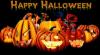 Праздник Хэллоуина для взрослых и детей