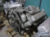 Двигатель ЯМЗ 238Д-1 СуперМАЗ (330л.с.)