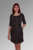 Платье №300 Размеры: 44, 46, 48, 50