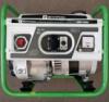 Однофазный бензогенератор ЭЛПРОМ ЭБГ-1500