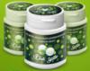 Жвачка для похудения Diet Gum с Ягодами Годжи и Зеленым кофе
