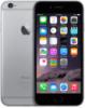 Apple iPhone 6 16GB (Все цвета)