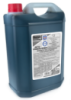 БЕТО-ЗАМЕДЛИТЕЛЬ - пластификатор, увеличивает время схватывания (потери пластичности)
