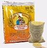 Каша № 51 - Пшенично-овсяная с пшеном, льном и расторопшей