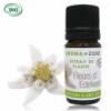 Экстракт Эдельвейса цветков (Leontopodium alpinium) BIO, 5 мл