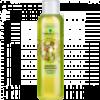 Гель-конфитюр для душа «Лимонное монпансье» серии Beauty cafe