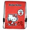 Сумка для обуви Kite Hello Kitty 600‑1