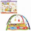 Коврик для младенца 898-39 НА 39 НВ