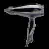 Ультра мощный профессиональный фен для волос MOSER Ventus