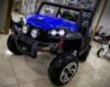 Детский электромобиль Buggy s2588