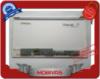 Матрица 15,6 CHIMEI N156B6 L01 LED для ноутбука Fujitsu