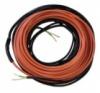 RATEY нагревательный кабель 0,16кВт
