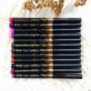 Набор карандашей для губ и глаз Kylie